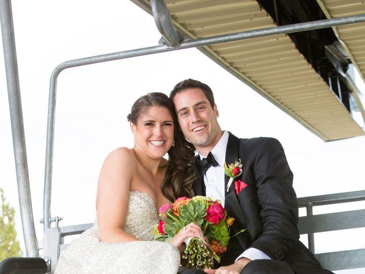 Tmx 1468439980815 Blair  James 217 Denver wedding beauty