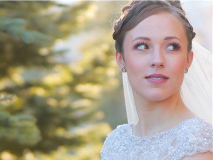 Tmx 1489004567972 Casey Denver wedding beauty