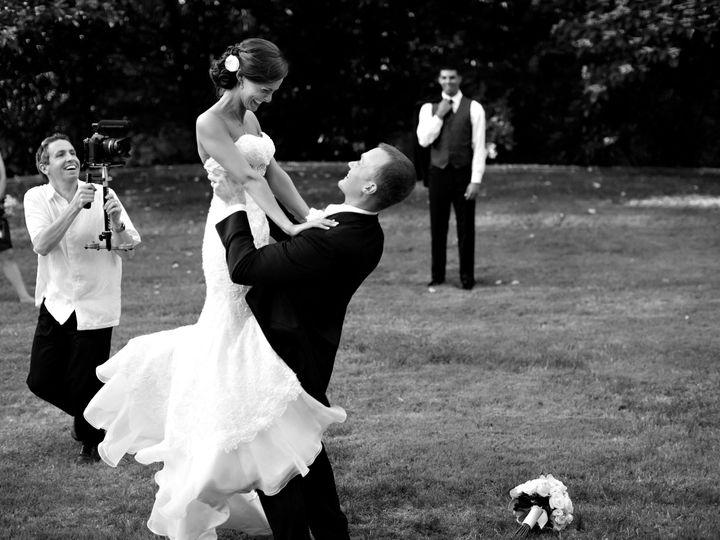 Tmx 1399655314456 Kimberlyka Salem, Oregon wedding videography