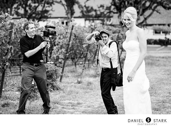 Tmx 1399655394564 Stark Photograph Salem, Oregon wedding videography