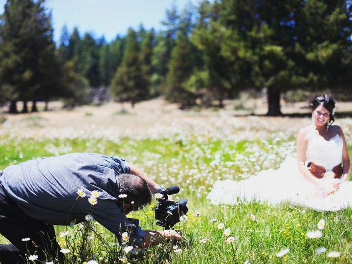 Tmx 1399655426373 Image  Salem, Oregon wedding videography