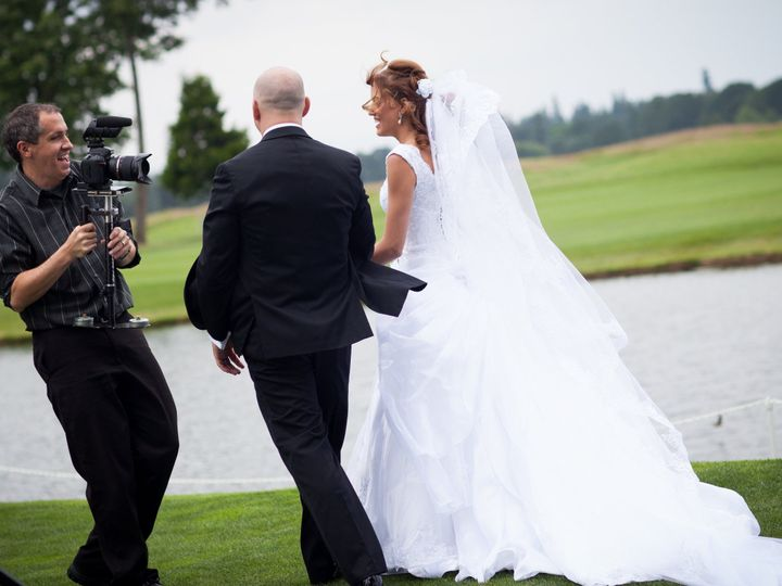 Tmx 1416436606511 Debora David Jpg 0222 Salem, Oregon wedding videography
