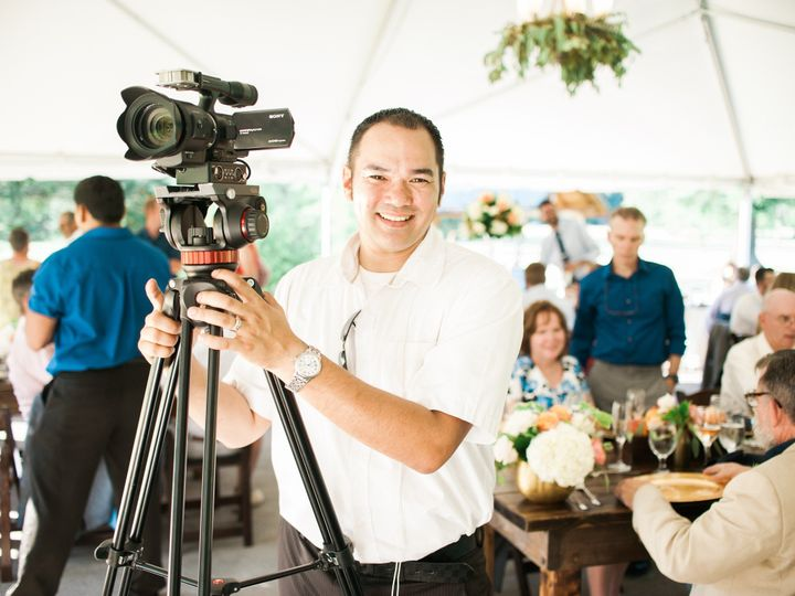 Tmx 1459956174827 Resortatthemountainweddingchristataylor 614 Salem, Oregon wedding videography