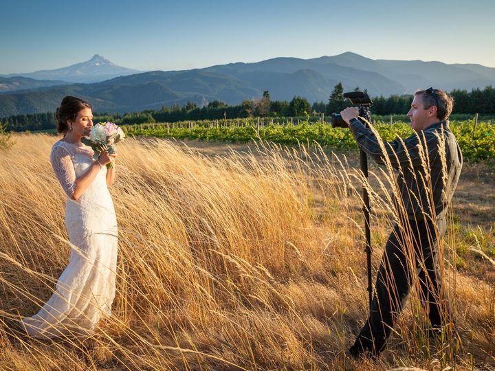 Tmx 1459956230492 508 08 Melissa Mike Salem, Oregon wedding videography