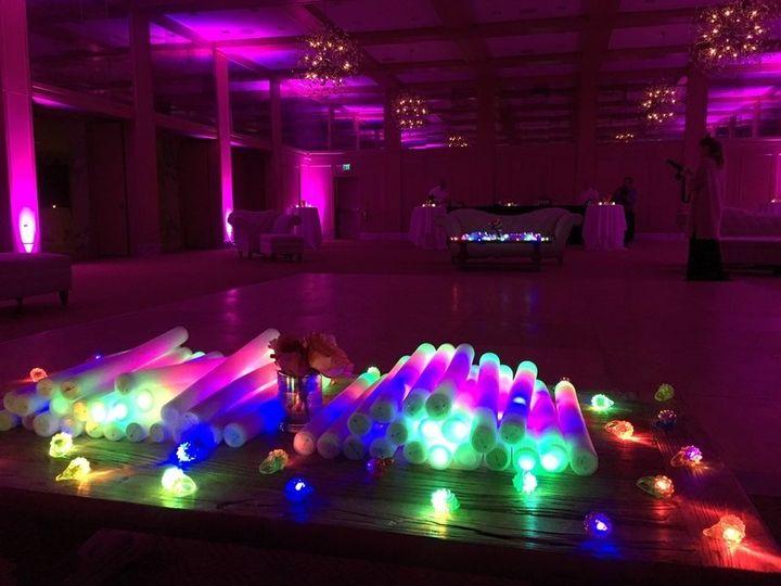 Tmx 1508942919152 Dj Paul 5 Palm Springs wedding dj