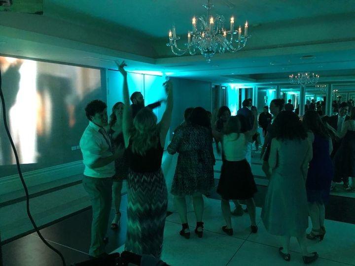 Tmx 1508942919169 Dj Paul 7 Palm Springs wedding dj