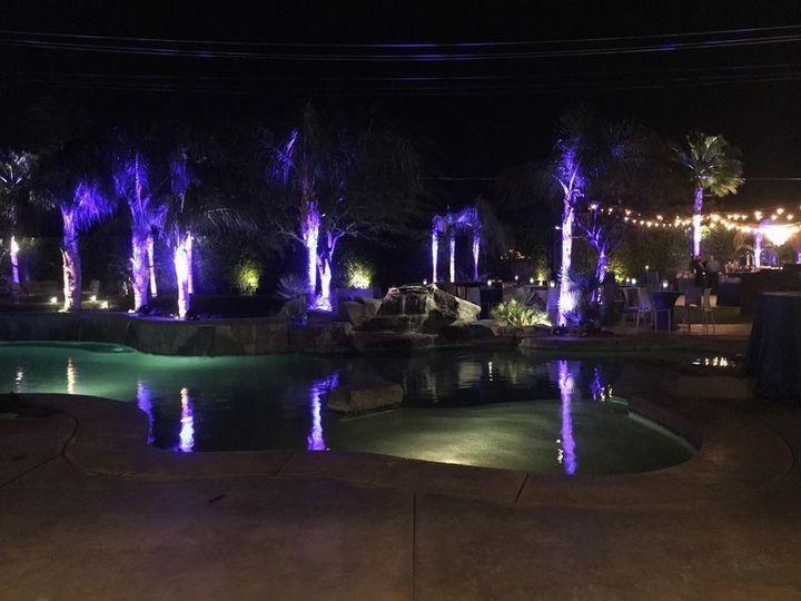 Tmx 1508942926505 Dj Paul 8 Palm Springs wedding dj