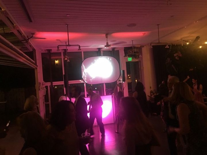 Tmx 1508942939904 Dj Paul 10 Palm Springs wedding dj