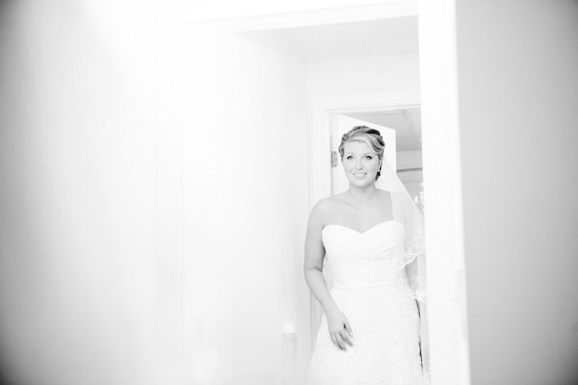 800x800 1471549293606 l hewitt photography melissa and joe wedding 32 of