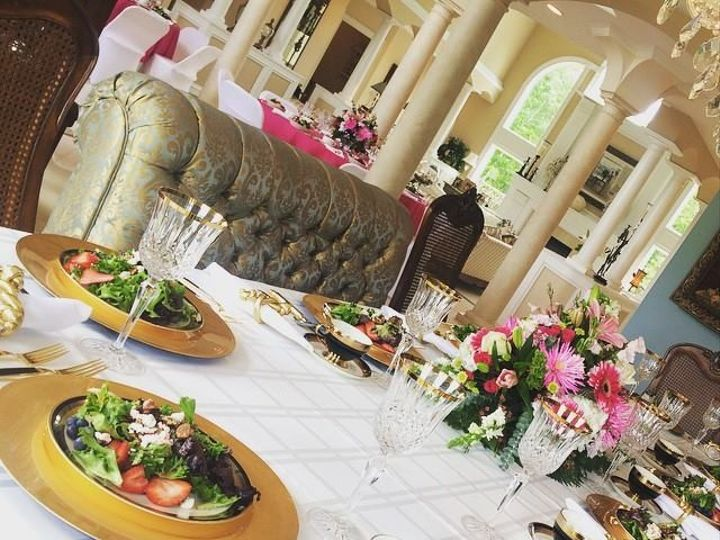 Tmx 1456951857123 1042135916324982069635515694402658453613914n Indianapolis wedding catering