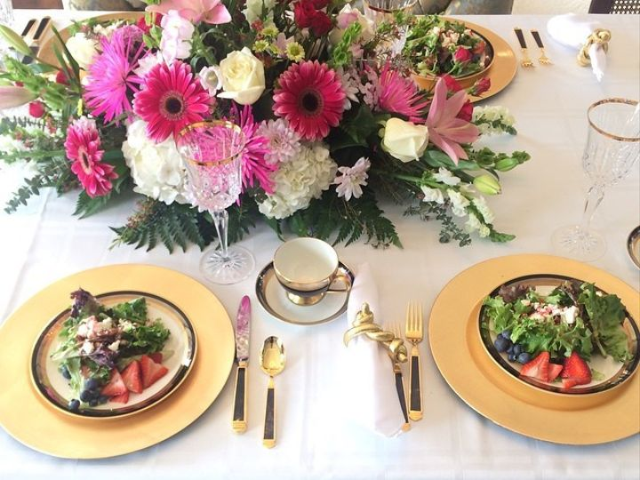 Tmx 1456951863156 1091703016324985669635151862711512428301219n Indianapolis wedding catering