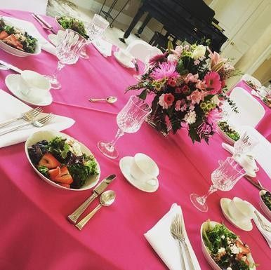 Tmx 1456951943603 C3270b391424a3f2319d6e9727678ce8 Indianapolis wedding catering