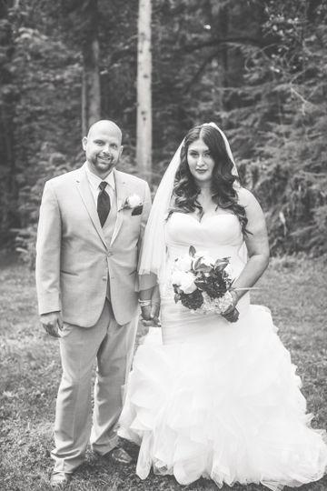 weishaar wedding 57