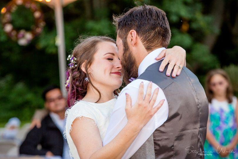 rorving wedding 009 51 610228 1564086215