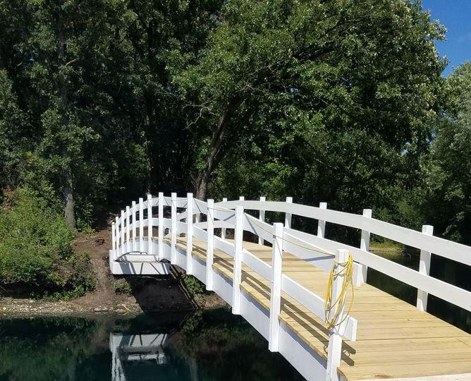 bridgeview1