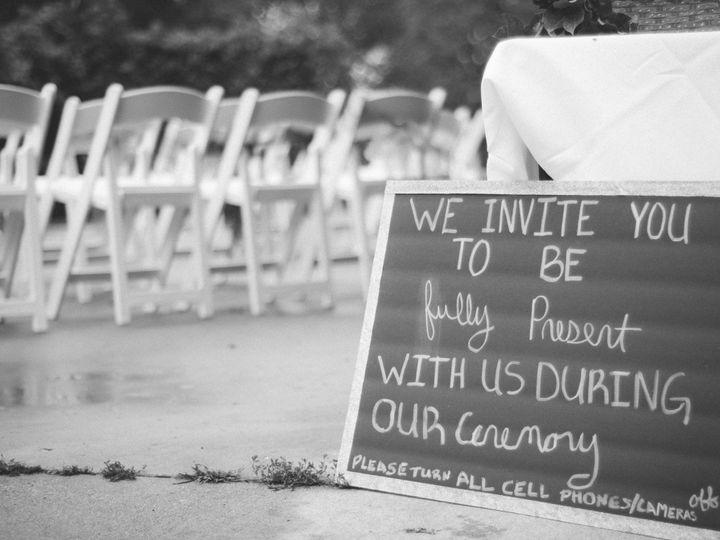 Tmx 1449523072398 Shari11 Salem, WI wedding venue