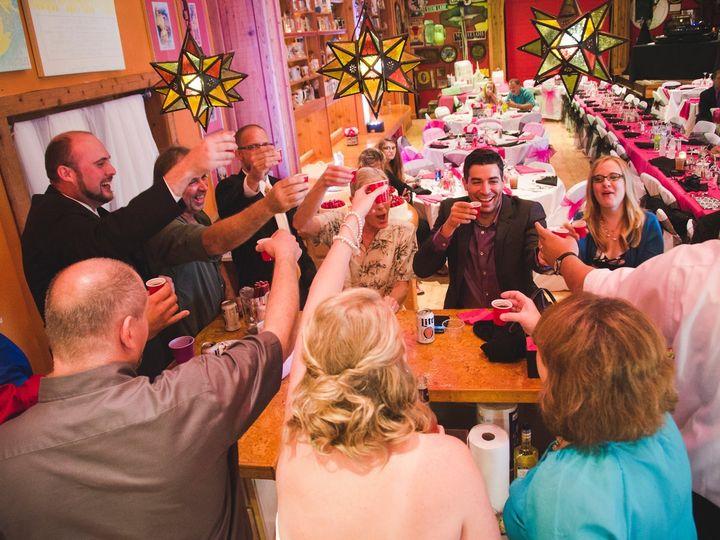 Tmx 1449523427120 Shariwedd2 Salem, WI wedding venue