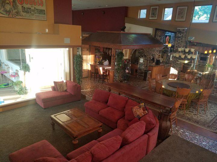 Tmx 1468261933940 Living Room 1 Salem, WI wedding venue