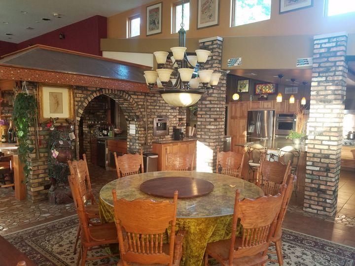 Tmx 1468261978732 Dining 1 Salem, WI wedding venue