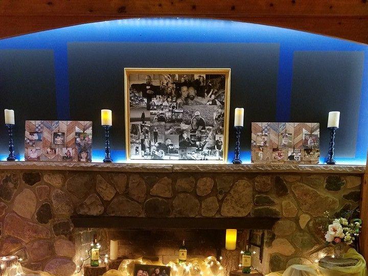 Tmx 1474366086402 Lodge3 Salem, WI wedding venue