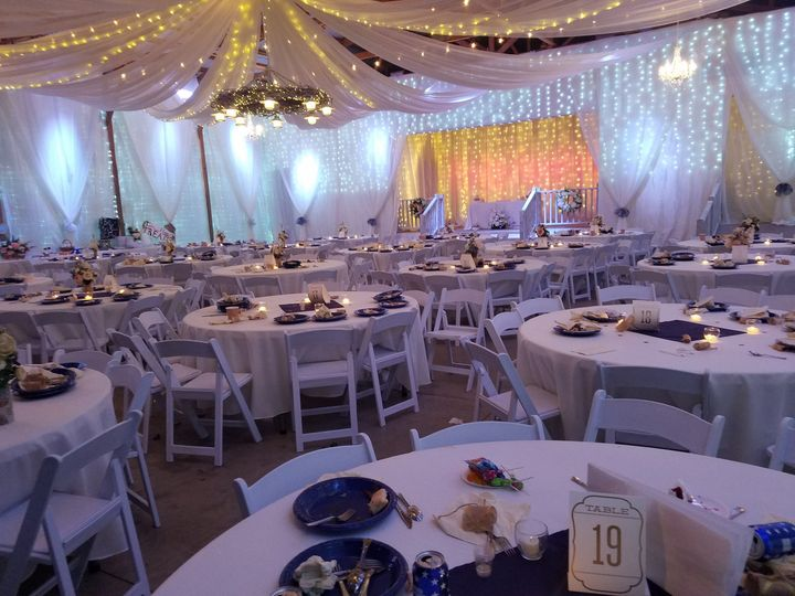 Tmx 1474392984717 Barn9 Salem, WI wedding venue