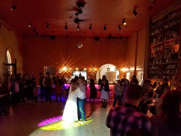 Tmx 1474909276916 Idedancefloor Salem, WI wedding venue