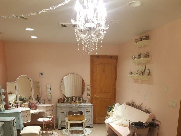 Tmx 1474909329438 Ide Parlor Salem, WI wedding venue