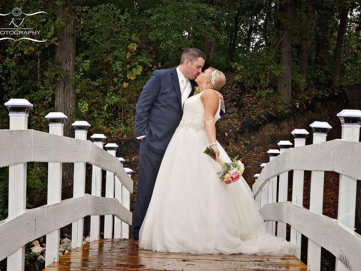 Tmx 1475601958230 Kimbridgekiss Salem, WI wedding venue