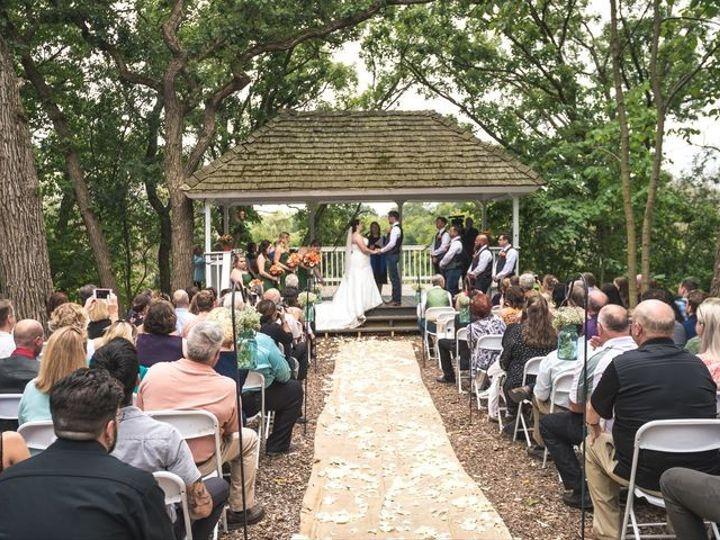 Tmx 1513865502621 095b6860 F645 4524 B9c4 Bb55b26fa93ers2001.480.fit Salem, WI wedding venue