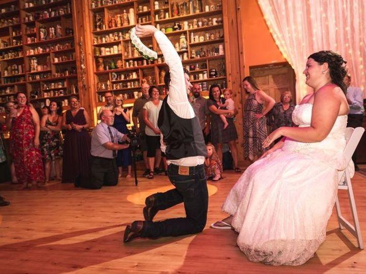 Tmx 1513865510017 316febc7 9ecd 4480 Ba3b 291d2d2a18e5rs2001.480.fit Salem, WI wedding venue