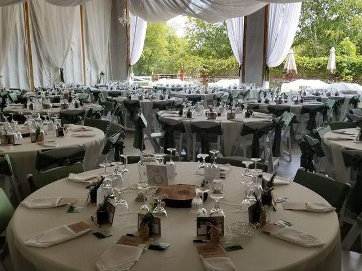 Tmx 1513865595909 Sf Salem, WI wedding venue