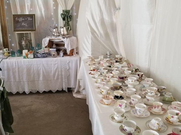 Tmx 1513865610031 Sf3 Salem, WI wedding venue