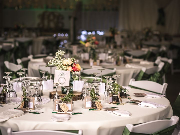 Tmx 1514335961851 Chelseafrankw41r3s3626 Salem, WI wedding venue