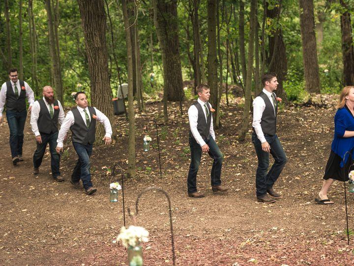 Tmx 1514336076317 Chelseafrankw232r3s3818 Salem, WI wedding venue