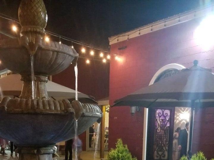 Tmx 1534737456 A20a7a016d44b34c 1534737455 75c86e2c9802eb2b 1534736947384 3 Fountain At Night  Salem, WI wedding venue