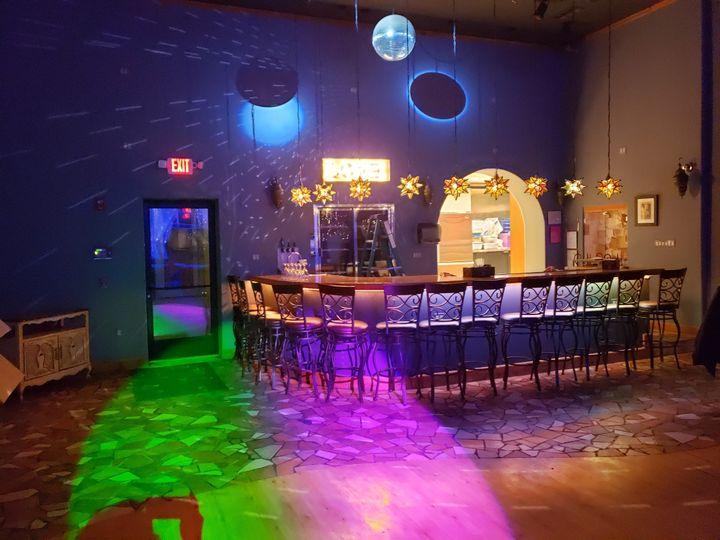 Tmx 20190530 004533 51 790228 157608665342348 Salem, WI wedding venue