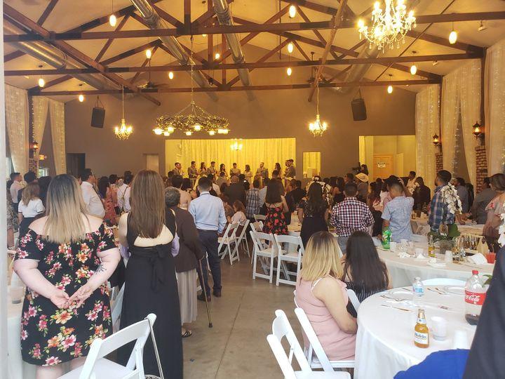 Tmx 20190608 194326 51 790228 157608675040421 Salem, WI wedding venue