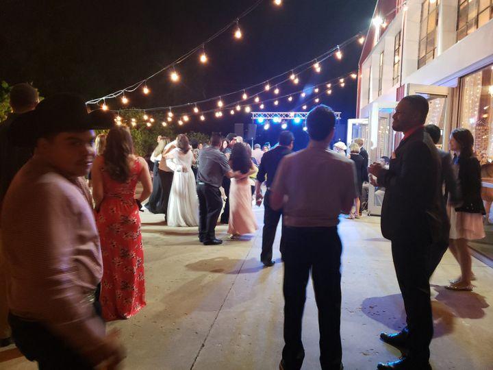 Tmx 20190608 212443 51 790228 157608675088023 Salem, WI wedding venue
