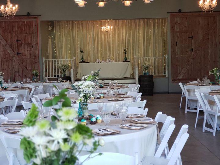 Tmx 20190727 171121 51 790228 157608689565083 Salem, WI wedding venue