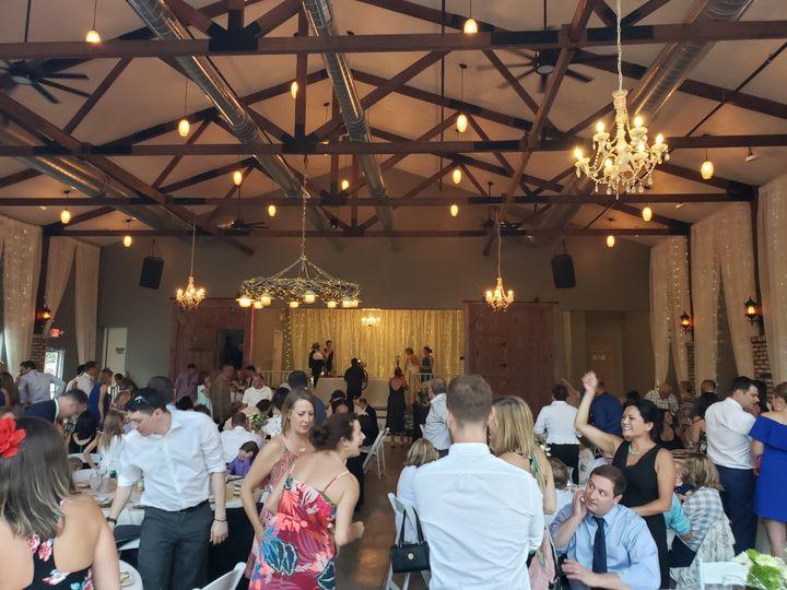Tmx 20190727 191818 51 790228 157608698830204 Salem, WI wedding venue
