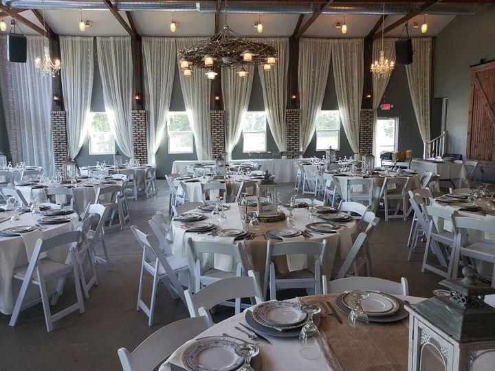 Tmx 20190809 165227 51 790228 157608711696159 Salem, WI wedding venue