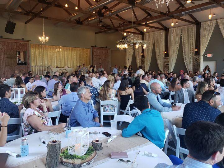 Tmx 20190824 173914 51 790228 157608716742714 Salem, WI wedding venue