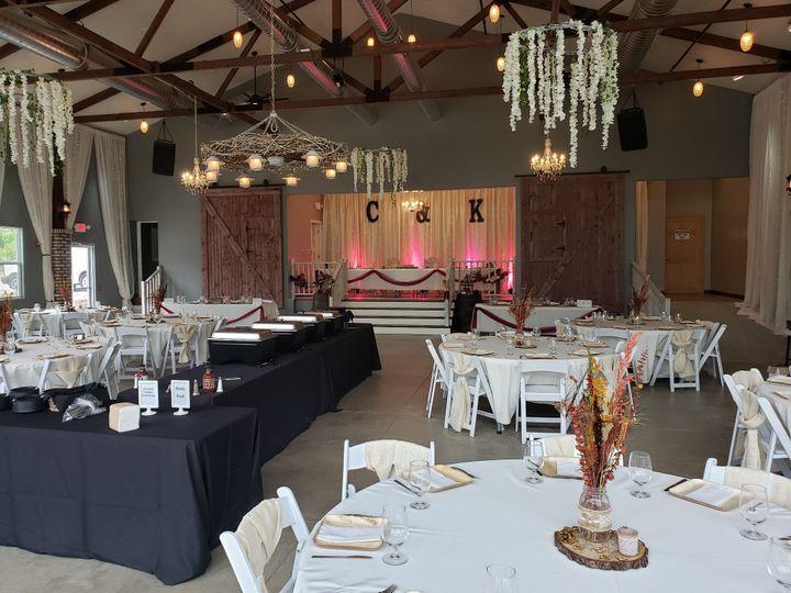 Tmx 20191005 141049 51 790228 157608731314822 Salem, WI wedding venue