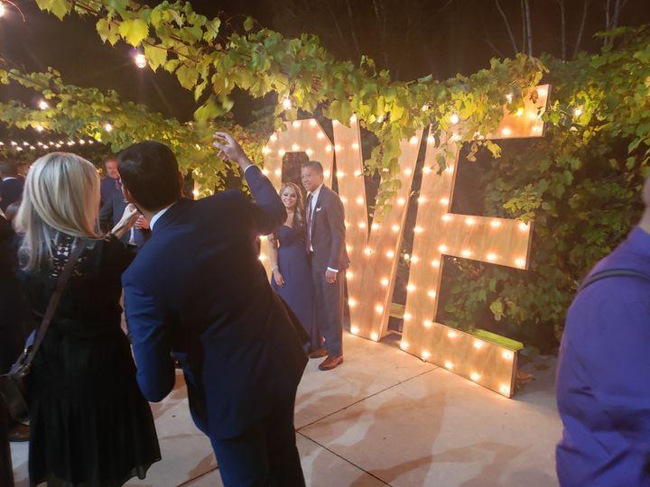 Tmx 20191019 202243 51 790228 157608745369498 Salem, WI wedding venue