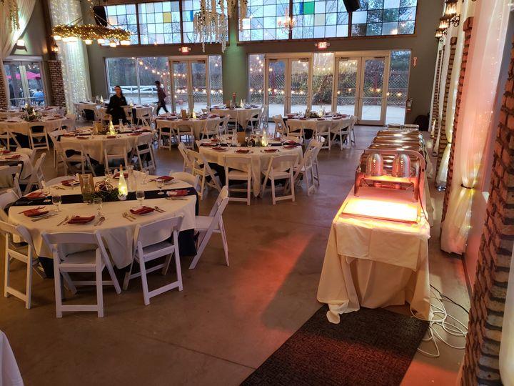 Tmx 20191109 163846 51 790228 157608753071700 Salem, WI wedding venue