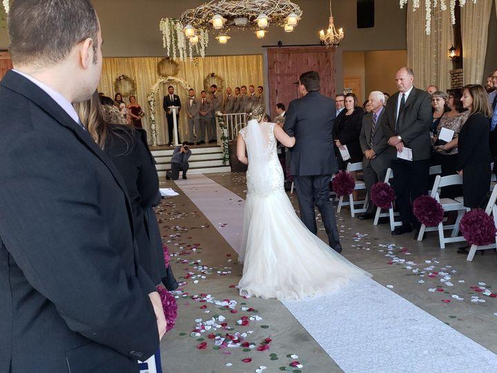 Tmx 20191116 144502 51 790228 157608758052703 Salem, WI wedding venue