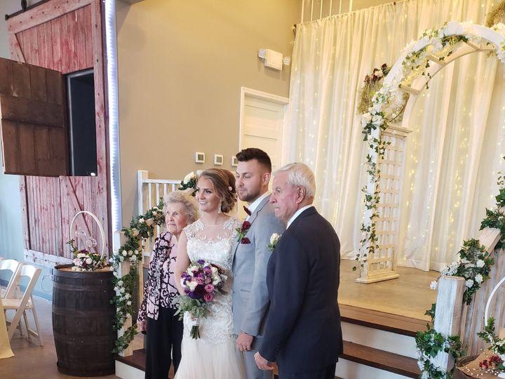 Tmx 20191116 152904 51 790228 157608758161170 Salem, WI wedding venue