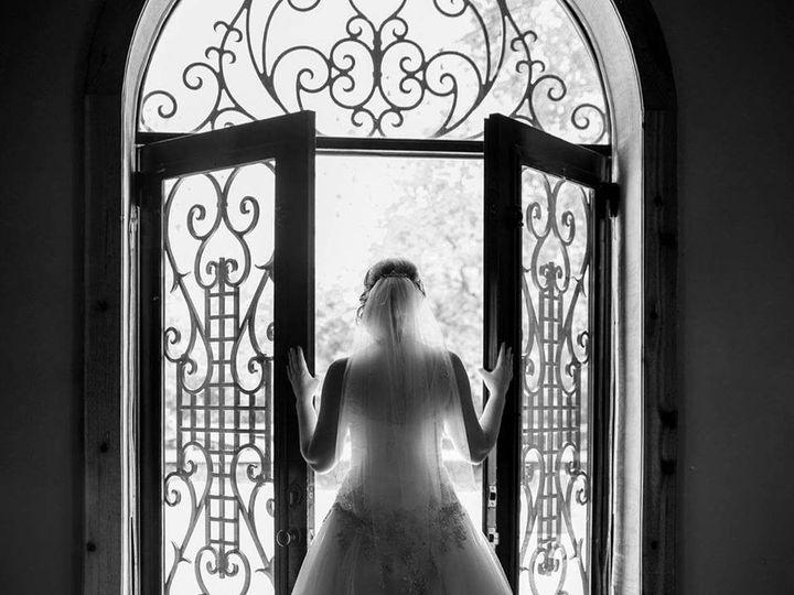 Tmx April Wedding 1 51 790228 1570231526 Salem, WI wedding venue