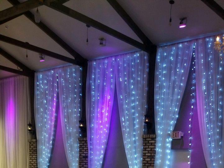 Tmx Barn Beautiful Purple 51 790228 Salem, WI wedding venue