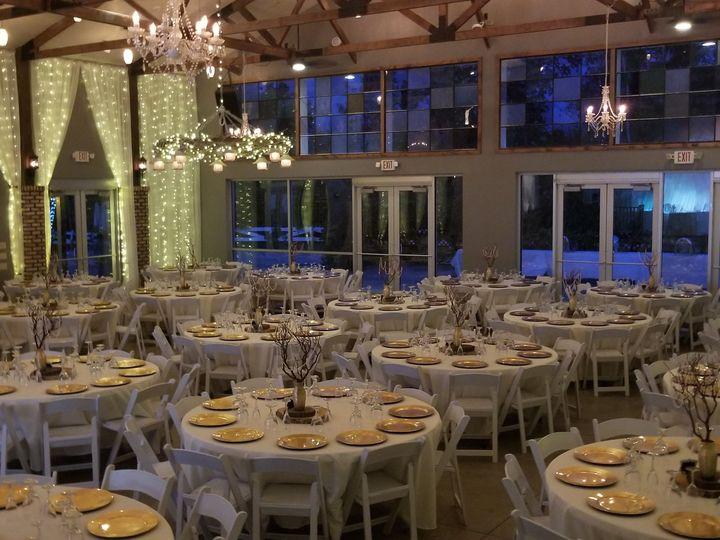 Tmx Barn East Dusk 51 790228 Salem, WI wedding venue